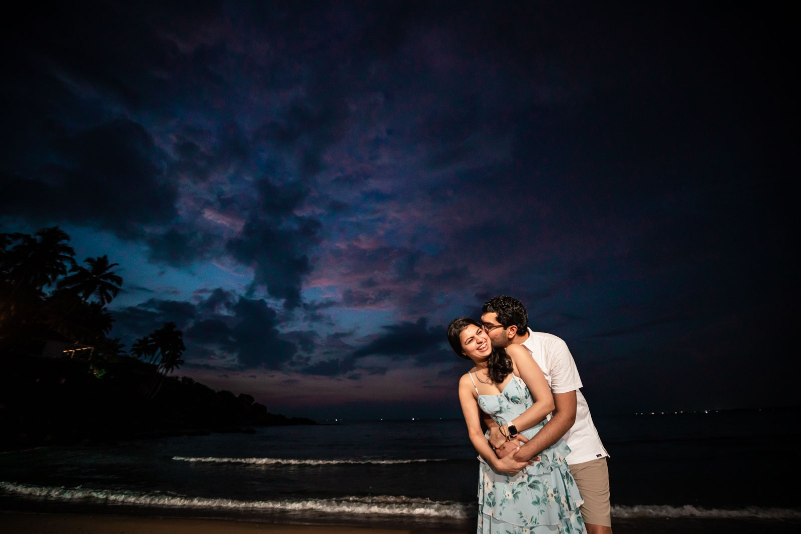 Best wedding photographers in India bangalore