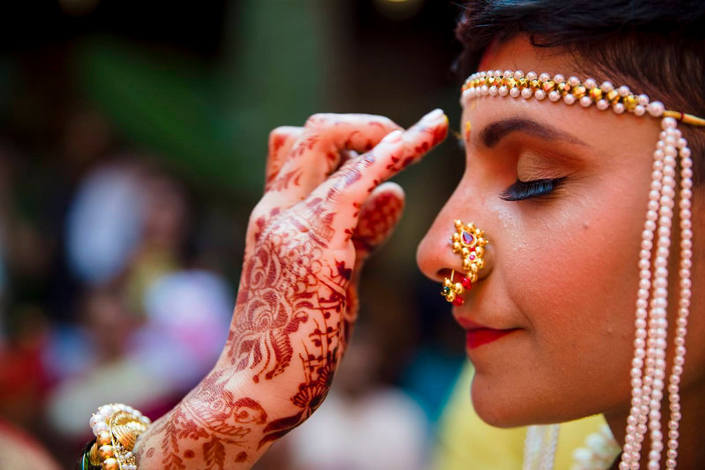 Best Wedding Photographers Bangalore